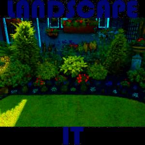 Landscape It